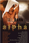 Tall, Dark and Alpha Boxed Set