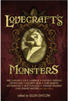 Lovecraft's Monsters