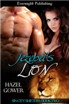 Jezebel's Lion