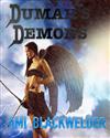 Dumah's Demons