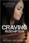 Craving Redemption