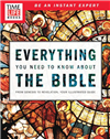 TIME LIFE Everything You Need To Know About the Bible