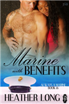 Marine with Benefits