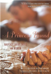 A Princess Bound