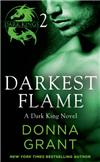 Darkest Flame: Part 2 of 4
