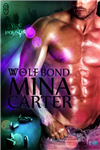 Wolf Bond