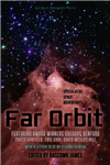 Far Orbit