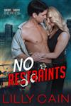 No Restraints