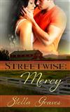 Streetwise Mercy
