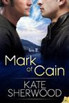 Mark of Cain