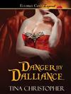 Danger by Dalliance