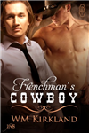 Frenchman's Cowboy