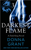 Darkest Flame: Part 3 of 4
