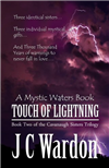 Touch of Lightning