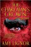 The Charlatan's Crown