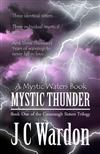 Mystic Thunder