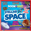 Stellar Space - TIME For Kids Book of Why