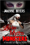 Loves, Myths and Monsters