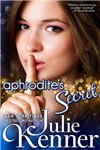Aphrodite's Secret