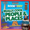 Really Cool People & Places - TIME For Kids Book of Why