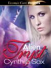 Alien Tryst
