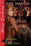 Her Bear Lovers