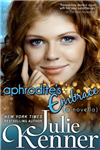 Aphrodite's Embrace