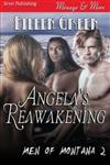 Angela's Reawakening