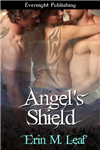 Angel's Shield