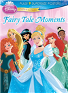 Disney Princess - Fairy Tale Moments