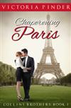 Chaperoning Paris