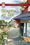 Scandal at Six