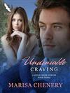 Undeniable Craving