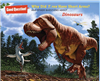 Why Did T. rex Have Short Arms?: And Other Questions about Dinosaurs