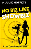 No Biz Like Showbiz