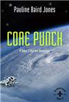 Core Punch