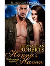 Hanna's Haven