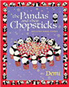 The Pandas and Their Chopsticks