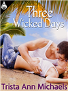 Three Wicked Days