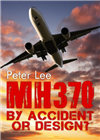 MH 370: By Accident or Design?