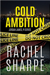 Cold Ambition