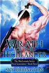 Wrath of the Highlander