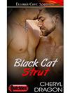 Black Cat Strut