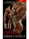 Elf Struck