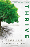 Thrive - Student Edition