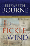 A Fickle Wind