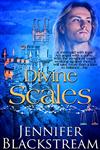 Divine Scales