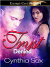 Tryst Denied