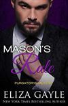 Mason's Rule