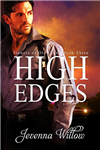 High Edges